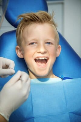 Highland Beach Kids Dentist