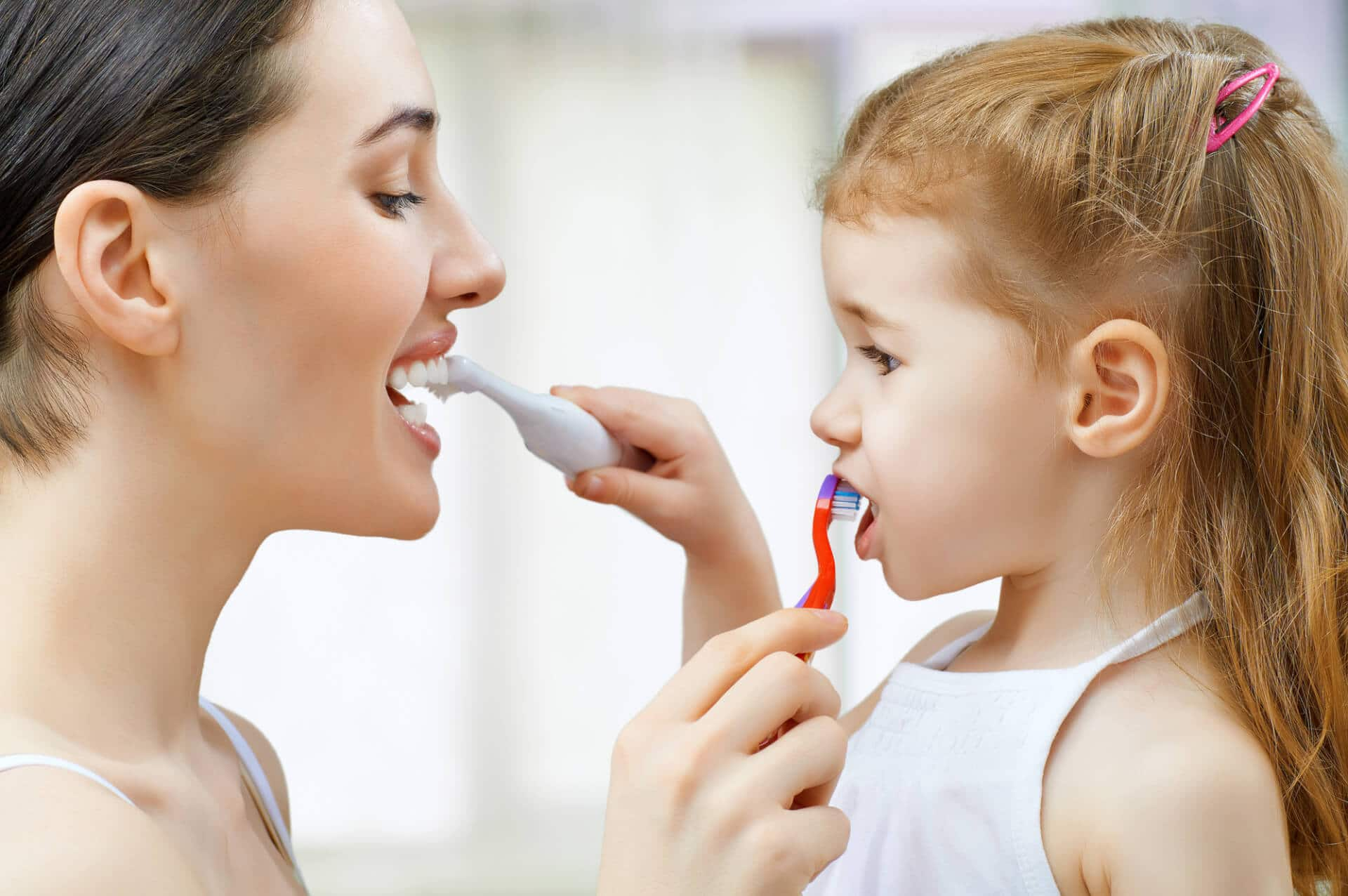 Where can I find the best boca raton pediatric dentistry?